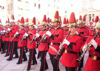 Corfu Philharmonics