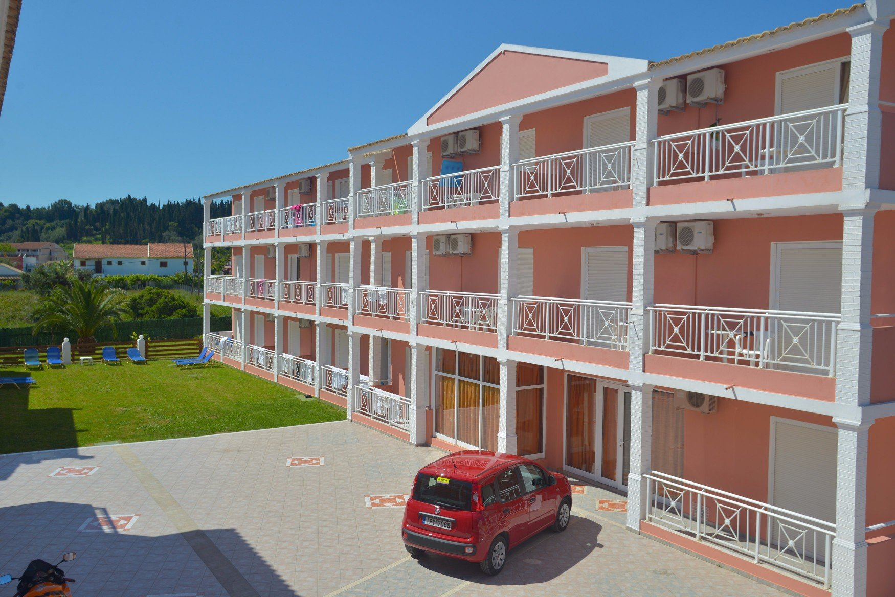 angelina-hotel-sidari-corfu-general-2