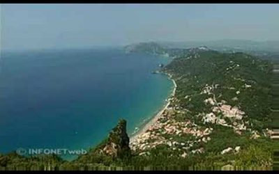 Corfu-Greece.com presents Agios Gordios – Chalikounas