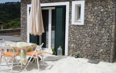 Villa Zoe, Pelekas, Corfu