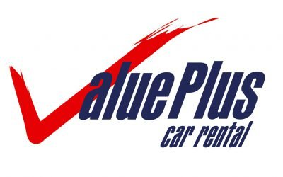 Value Plus, CorfuCarRentals.com