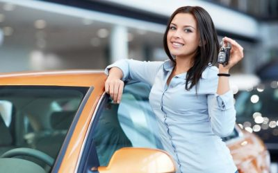 Corfu Low Cost Car Rental