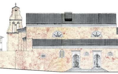 The Antivouniotissa Museum